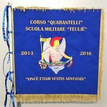 colonnella-teuli-500x500.png